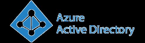 Azure AD World